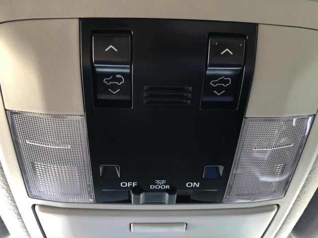 TX Lパッケージ・ブラックエディション 新車未登録 本革エアシート レーダークルーズ パワーシート クリアランスソナー サンルーフ 7人乗り LEDヘッドライト シートベンチレーション ステアリングリモコン 4WD(52枚目)