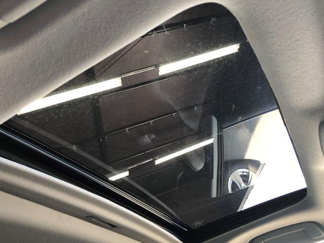 TX Lパッケージ・ブラックエディション 新車未登録 本革エアシート レーダークルーズ パワーシート クリアランスソナー サンルーフ 7人乗り LEDヘッドライト シートベンチレーション ステアリングリモコン 4WD(53枚目)