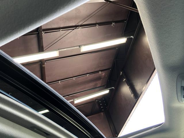 TX Lパッケージ・ブラックエディション 新車未登録 本革エアシート レーダークルーズ パワーシート クリアランスソナー サンルーフ 7人乗り LEDヘッドライト シートベンチレーション ステアリングリモコン 4WD(54枚目)