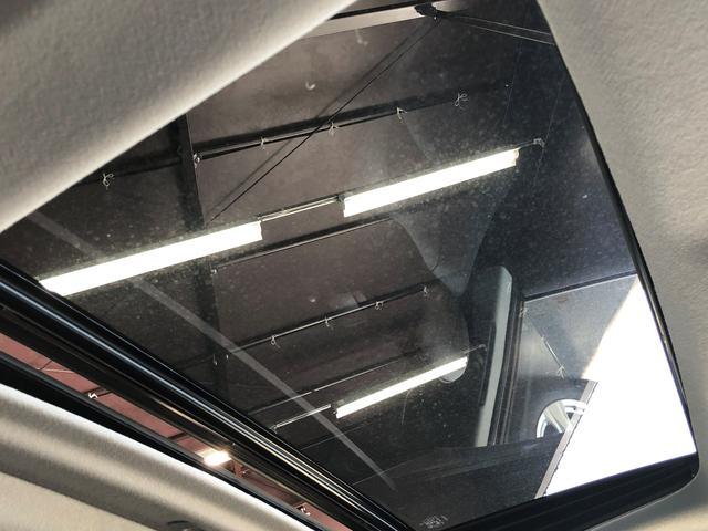 TX Lパッケージ・ブラックエディション 新車未登録 本革エアシート レーダークルーズ パワーシート クリアランスソナー サンルーフ 7人乗り LEDヘッドライト シートベンチレーション ステアリングリモコン 4WD(55枚目)