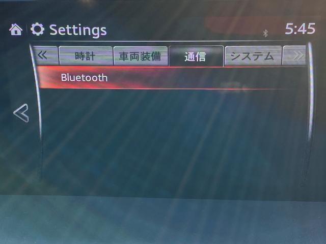 XD プロアクティブ フルセグ純正ナビ DVD再生 バックカメラ レーダークルーズ コーナーセンサー スマートキー ETC ブルートゥース(40枚目)