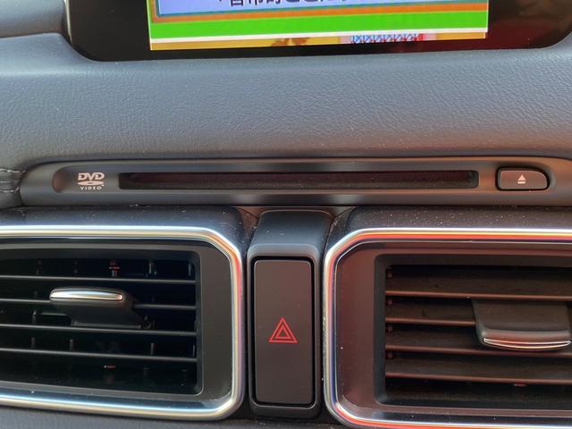 XD プロアクティブ フルセグ純正ナビ DVD再生 バックカメラ レーダークルーズ コーナーセンサー スマートキー ETC ブルートゥース(43枚目)