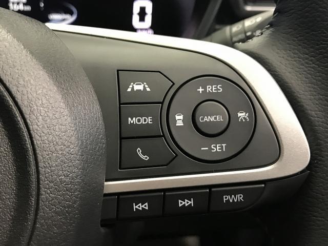 Z パノラミックビュー対応ナビレディ シートヒーター LEDヘッドライト レーダークルーズ 純正アルミ  スマートキー シーケンシャルウインカー クリアランスソナー(28枚目)
