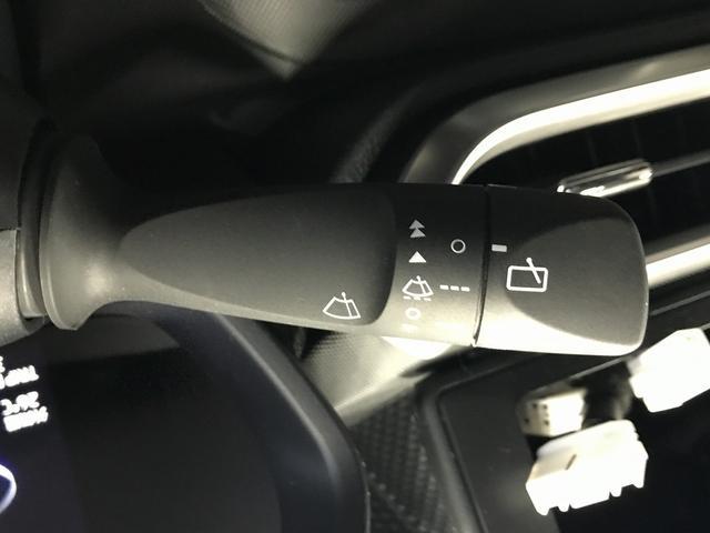 Z パノラミックビュー対応ナビレディ シートヒーター LEDヘッドライト レーダークルーズ 純正アルミ  スマートキー シーケンシャルウインカー クリアランスソナー(31枚目)