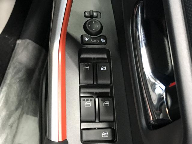 Z パノラミックビュー対応ナビレディ シートヒーター LEDヘッドライト レーダークルーズ 純正アルミ  スマートキー シーケンシャルウインカー クリアランスソナー(32枚目)