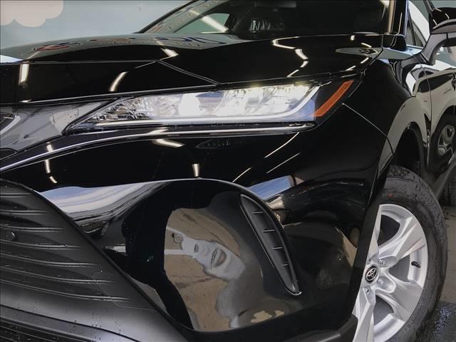 S 新車未登録 LEDヘッドライト 純正アルミ バックカメラ スマホ連携 レーダークルーズ 純正アルミ  ステアリングリモコン オートマチックハイビーム(20枚目)