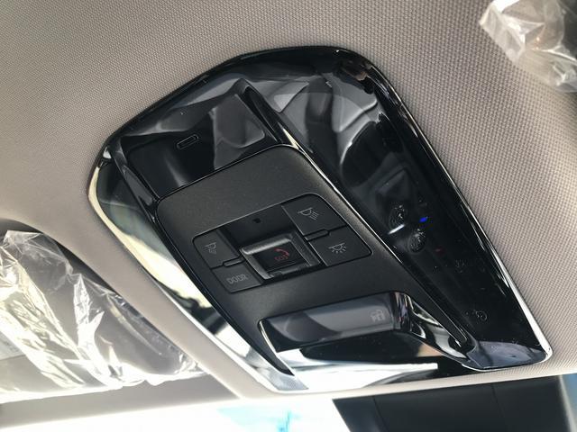 S 新車未登録 LEDヘッドライト 純正アルミ バックカメラ スマホ連携 レーダークルーズ 純正アルミ  ステアリングリモコン オートマチックハイビーム(22枚目)