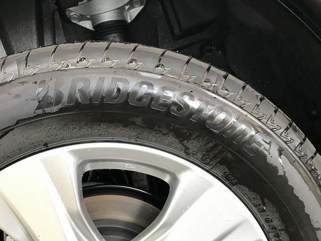 S 新車未登録 LEDヘッドライト 純正アルミ バックカメラ スマホ連携 レーダークルーズ 純正アルミ  ステアリングリモコン オートマチックハイビーム(25枚目)