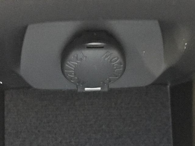 S 新車未登録 LEDヘッドライト 純正アルミ バックカメラ スマホ連携 レーダークルーズ 純正アルミ  ステアリングリモコン オートマチックハイビーム(37枚目)