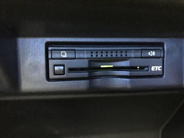 エレガンス フルセグ9型ナビ バックカメラ ビルトインETC ハーフレザーシート パワーシート スマートキー プッシュスタート ブルートゥース ウインカーミラー(9枚目)