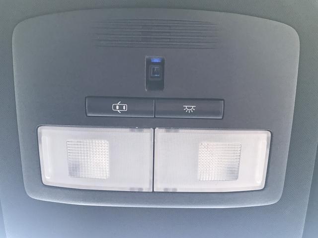 エレガンス フルセグ9型ナビ バックカメラ ビルトインETC ハーフレザーシート パワーシート スマートキー プッシュスタート ブルートゥース ウインカーミラー(38枚目)