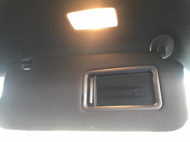 エレガンス フルセグ9型ナビ バックカメラ ビルトインETC ハーフレザーシート パワーシート スマートキー プッシュスタート ブルートゥース ウインカーミラー(40枚目)