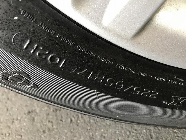 エレガンス フルセグ9型純正ナビ バックカメラ ハーフレザーシート パワーシート パワーウィンドウ ETC プッシュスタート オートライト LEDヘッドライト(25枚目)