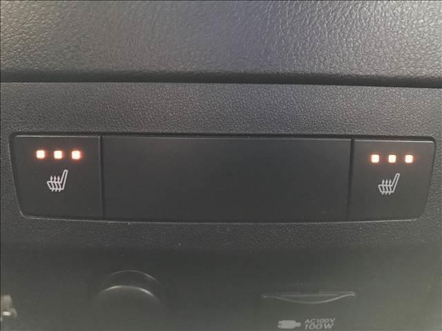 RX450h Fスポーツ 純正ナビTV バックカメラ ETC 赤革シート レーダークルーズ シートベンチレーション パワーシート 電動リアゲート 三眼LEDヘッドライト 純正アルミ ETC(7枚目)