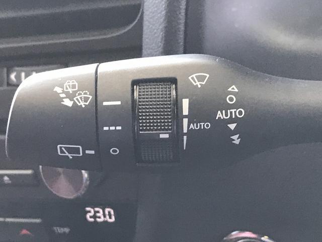 RX450h Fスポーツ 純正ナビTV バックカメラ ETC 赤革シート レーダークルーズ シートベンチレーション パワーシート 電動リアゲート 三眼LEDヘッドライト 純正アルミ ETC(33枚目)