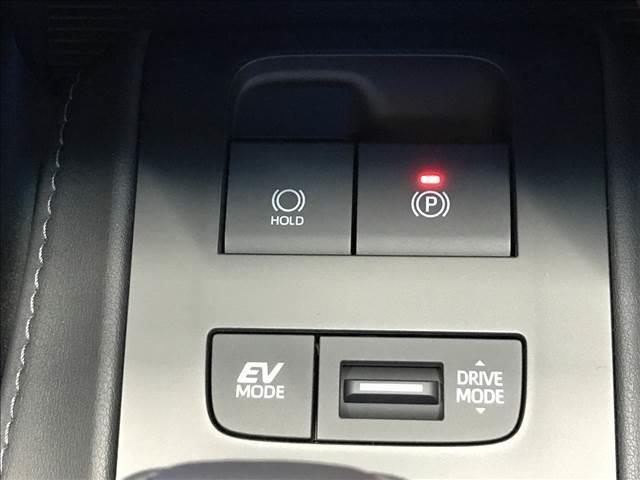 S バックカメラ LEDヘッドライト レーダークルーズ ステアリングリモコン 純正アルミ ウインカーミラ ー ディスプレイオーディオ 新車未登録(12枚目)