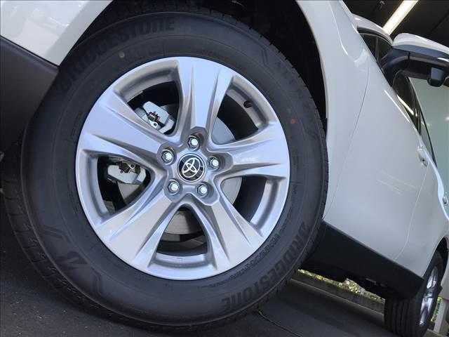 S バックカメラ LEDヘッドライト レーダークルーズ ステアリングリモコン 純正アルミ ウインカーミラ ー ディスプレイオーディオ 新車未登録(19枚目)