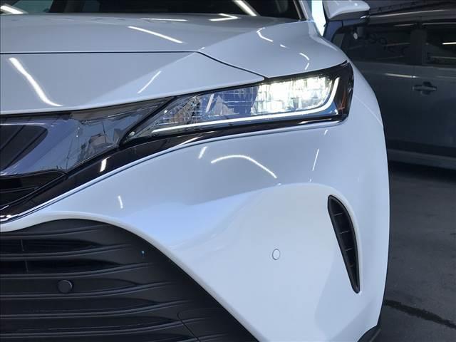 S バックカメラ LEDヘッドライト レーダークルーズ ステアリングリモコン 純正アルミ ウインカーミラ ー ディスプレイオーディオ 新車未登録(20枚目)