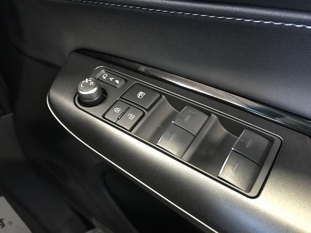 S バックカメラ LEDヘッドライト レーダークルーズ ステアリングリモコン 純正アルミ ウインカーミラ ー ディスプレイオーディオ 新車未登録(28枚目)