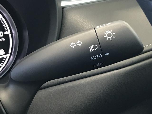 S バックカメラ LEDヘッドライト レーダークルーズ ステアリングリモコン 純正アルミ ウインカーミラ ー ディスプレイオーディオ 新車未登録(32枚目)
