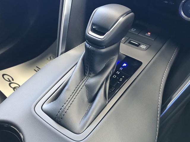 S バックカメラ LEDヘッドライト レーダークルーズ ステアリングリモコン 純正アルミ ウインカーミラ ー ディスプレイオーディオ 新車未登録(36枚目)