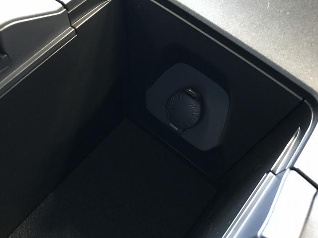 S バックカメラ LEDヘッドライト レーダークルーズ ステアリングリモコン 純正アルミ ウインカーミラ ー ディスプレイオーディオ 新車未登録(39枚目)