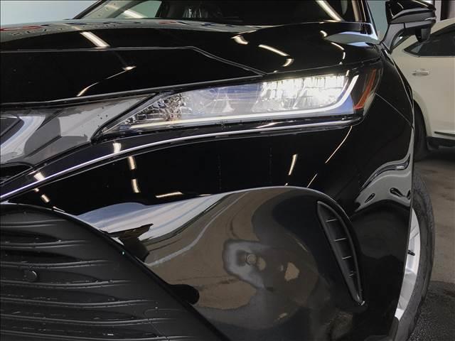 S ディスプレイオーディオ セーフティセンス LEDヘッドライト 電子パーキング レーダークルーズ ステアリングリモコン オートマチックハイビーム 新車未登録(12枚目)