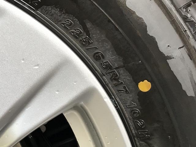 S ディスプレイオーディオ セーフティセンス LEDヘッドライト 電子パーキング レーダークルーズ ステアリングリモコン オートマチックハイビーム 新車未登録(25枚目)