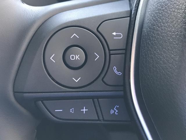 S ディスプレイオーディオ セーフティセンス LEDヘッドライト 電子パーキング レーダークルーズ ステアリングリモコン オートマチックハイビーム 新車未登録(33枚目)