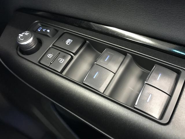 S ディスプレイオーディオ セーフティセンス LEDヘッドライト 電子パーキング レーダークルーズ ステアリングリモコン オートマチックハイビーム 新車未登録(35枚目)