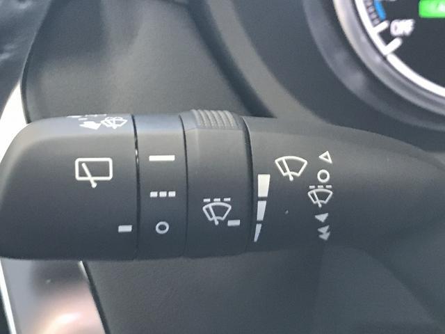 S ディスプレイオーディオ セーフティセンス LEDヘッドライト 電子パーキング レーダークルーズ ステアリングリモコン オートマチックハイビーム 新車未登録(40枚目)