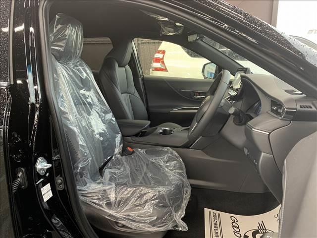G 新車未登録 ディスプレイオーディオ LEDヘッドライト セーフティセンス レーダークルーズコントロール パワーシート パワーバックドア スマートキー(6枚目)