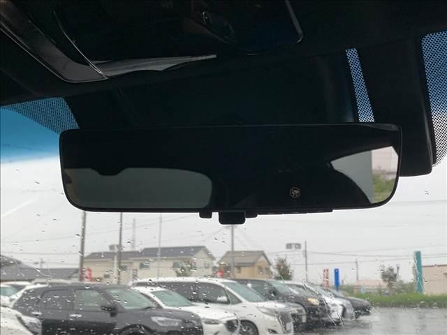 G 新車未登録 ディスプレイオーディオ LEDヘッドライト セーフティセンス レーダークルーズコントロール パワーシート パワーバックドア スマートキー(9枚目)