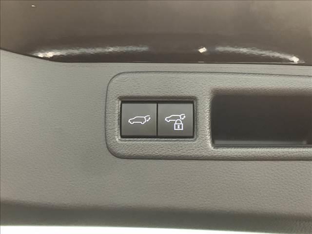 G 新車未登録 ディスプレイオーディオ LEDヘッドライト セーフティセンス レーダークルーズコントロール パワーシート パワーバックドア スマートキー(10枚目)
