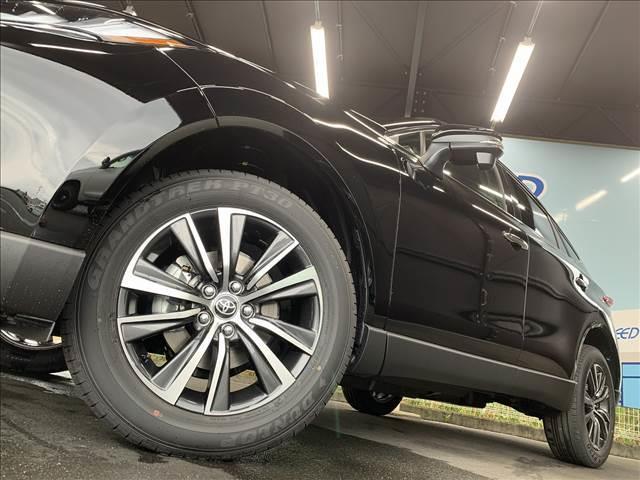 G 新車未登録 ディスプレイオーディオ LEDヘッドライト セーフティセンス レーダークルーズコントロール パワーシート パワーバックドア スマートキー(19枚目)