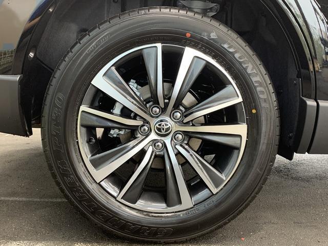 G 新車未登録 ディスプレイオーディオ LEDヘッドライト セーフティセンス レーダークルーズコントロール パワーシート パワーバックドア スマートキー(22枚目)