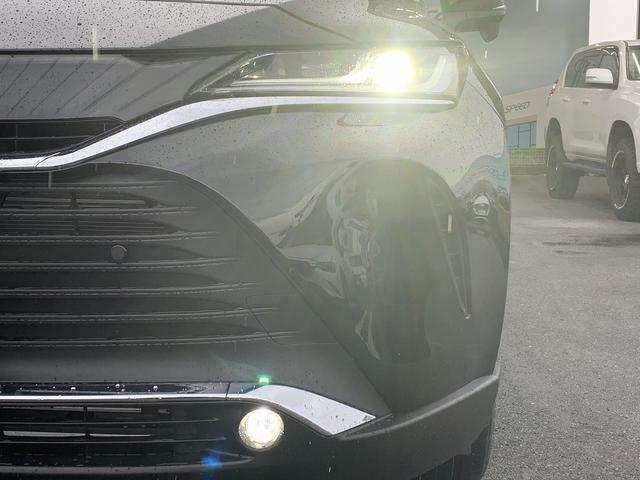 G 新車未登録 ディスプレイオーディオ LEDヘッドライト セーフティセンス レーダークルーズコントロール パワーシート パワーバックドア スマートキー(28枚目)