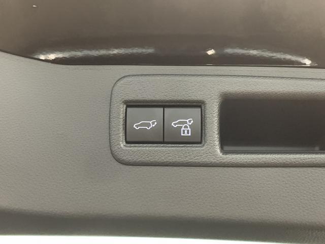 G 新車未登録 ディスプレイオーディオ LEDヘッドライト セーフティセンス レーダークルーズコントロール パワーシート パワーバックドア スマートキー(31枚目)
