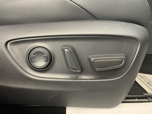 G 新車未登録 ディスプレイオーディオ LEDヘッドライト セーフティセンス レーダークルーズコントロール パワーシート パワーバックドア スマートキー(32枚目)