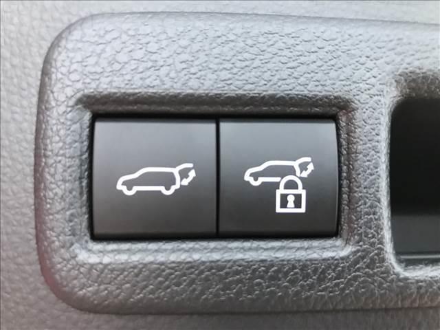 G 新車未登録 ディスプレイオーディオ Bluetooth LEDヘッドライト パワーバックドア スマートキー セーフティセンス レーダークルーズコントロール ハーフレザシート フォグランプ(11枚目)