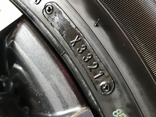 G 新車未登録 ディスプレイオーディオ Bluetooth LEDヘッドライト パワーバックドア スマートキー セーフティセンス レーダークルーズコントロール ハーフレザシート フォグランプ(25枚目)