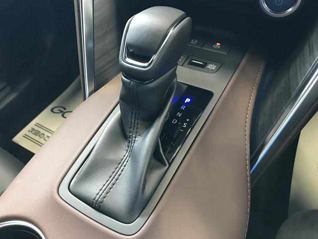 G 新車未登録 ディスプレイオーディオ Bluetooth LEDヘッドライト パワーバックドア スマートキー セーフティセンス レーダークルーズコントロール ハーフレザシート フォグランプ(40枚目)