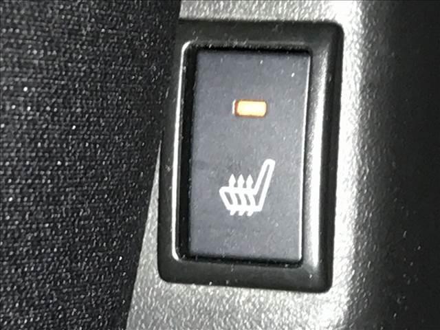 ハイブリッドMZ 1オーナー 純正SDナビTV アラウンドビューモニター シートヒーター スマートキー LEDヘッド クルーズコントロール アイドリングストップ クリアランスソナー 純正16インチAW(9枚目)