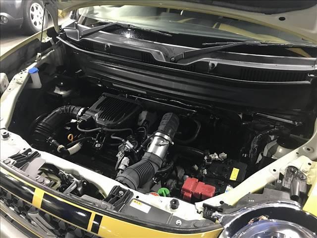 ハイブリッドMZ 1オーナー 純正SDナビTV アラウンドビューモニター シートヒーター スマートキー LEDヘッド クルーズコントロール アイドリングストップ クリアランスソナー 純正16インチAW(18枚目)