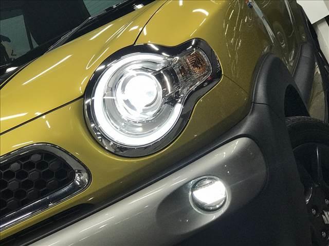 ハイブリッドMZ 1オーナー 純正SDナビTV アラウンドビューモニター シートヒーター スマートキー LEDヘッド クルーズコントロール アイドリングストップ クリアランスソナー 純正16インチAW(20枚目)