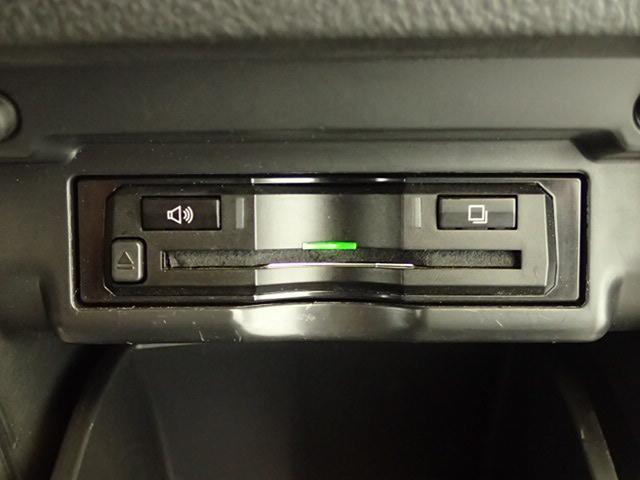 トヨタ アルファード 240S フリップダウン 両側電動スライド ETC HID