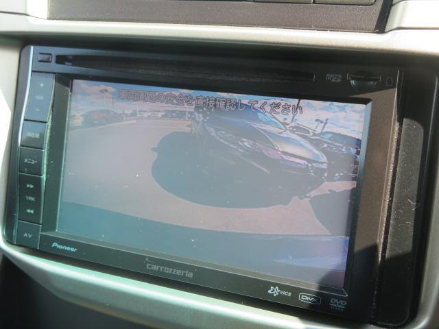 240G メモリーナビTV Bカメラ ETC HIDヘッド(5枚目)