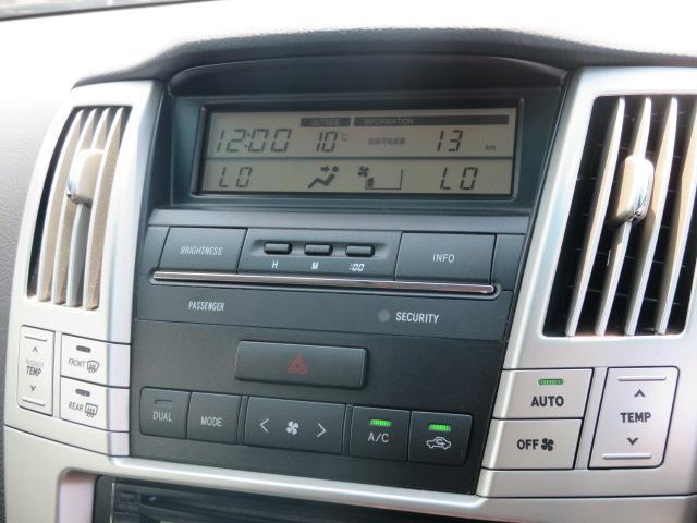 240G メモリーナビTV Bカメラ ETC HIDヘッド(6枚目)