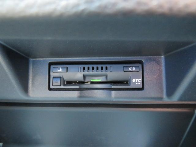 プレミアム 1オーナー ETC Pシート 9型ナビ カメラ(6枚目)