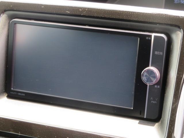 Si 純正ナビ バックカメラ 両側電動ドア LED(3枚目)